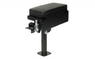7160-0006 Brother Armrest Printer Mount