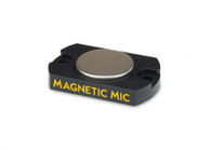 17040 Magnetic Mic*