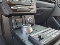 CM011192 2WD Module Adapter Bracket for C-VS-2200-EXPL