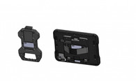 PKG-TAB-APP14 Docking Station (Charge Only) and Tablet Case for iPad Air (4th generation)