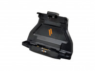 DS-GTC-222  Docking Station and Power Supply for Getac F110 Tablet
