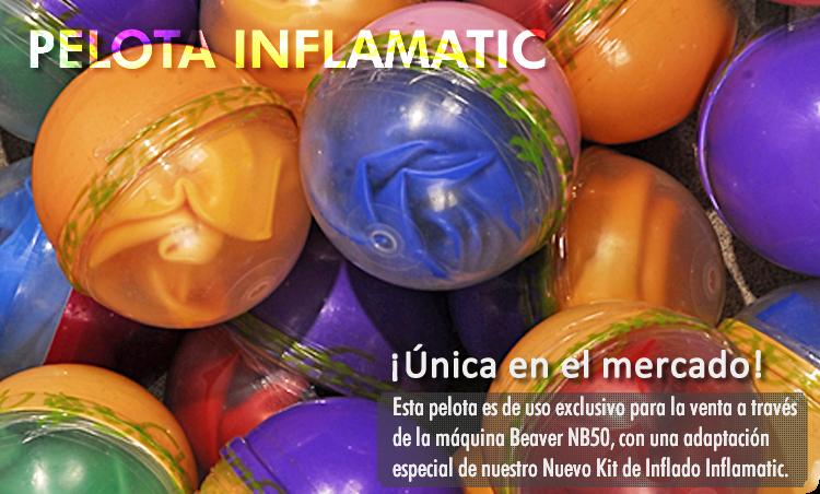 b-pelota-inflamatic-4.png