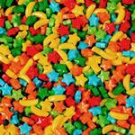 negocio-dulce-galaxy-candy-caja-con-10-kg.jpg