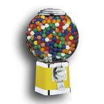negocio-maquina-vending-bgb20-color-amarillo.jpg