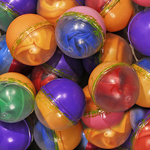 negocio-pelota-encapsulada-inflamatic-beach-ball-caja-con-100-capsulas.jpg