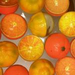 negocio-pelotas-botonas-3d-frutas.jpg