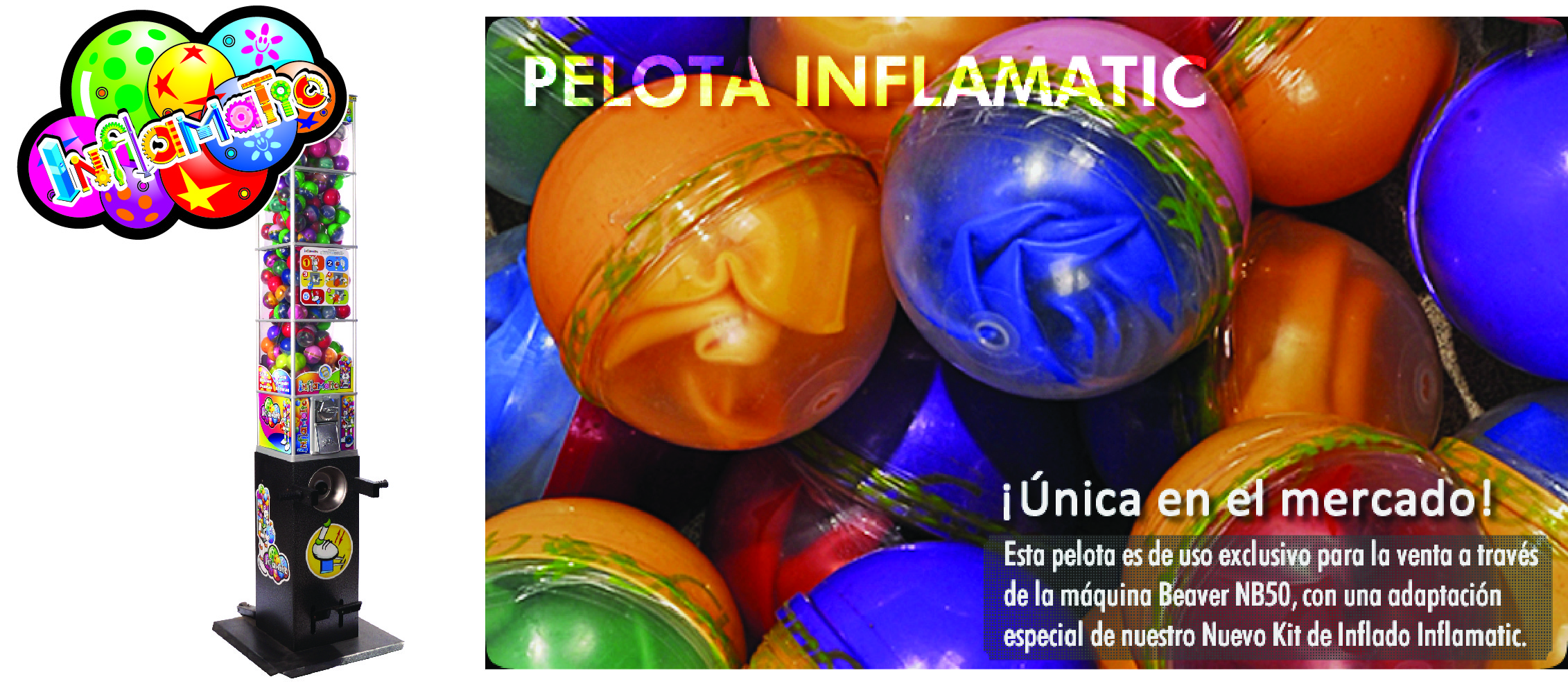 pelota-inflamatic-eco-01.jpg