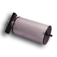 Nuevo Kit de Inflado (Bomba)