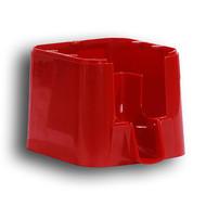 Cuerpo Rojo (para SB-16 y 18, BGB-20 y 22)