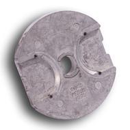 Coin Wheel Simple 2 giros (2 X $5 Cinco pesos mexicanos)