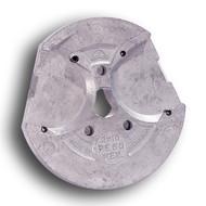 Coin Wheel Doble 1 giro (2 X $10 Diez pesos mexicanos)
