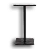 Pedestal Doble SB