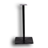 Pedestal Sencillo