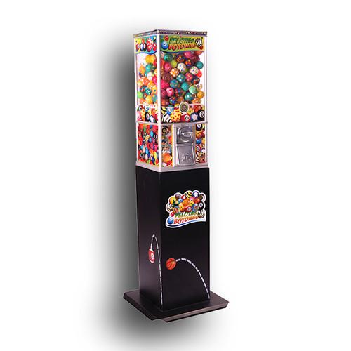 Máquina Vending Beaver NB26