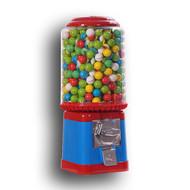 Máquina Vending Beaver SB18 Azul Claro