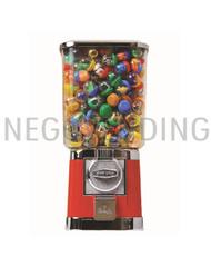 Máquina Vending Square Beaver RQ16