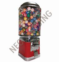 Máquina Vending Beaver RB18