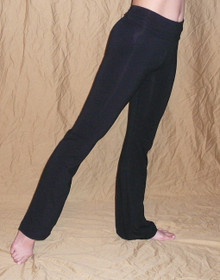 Style #1120 Yoga-Dance Pant