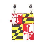 Maryland Flag LG