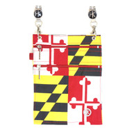 Maryland Flag XL