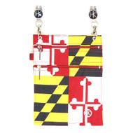 Maryland Flag XL