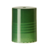 Roll on Cap [GREEN Color]