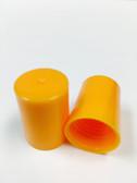 Roll on Cap [ORANGE Color]