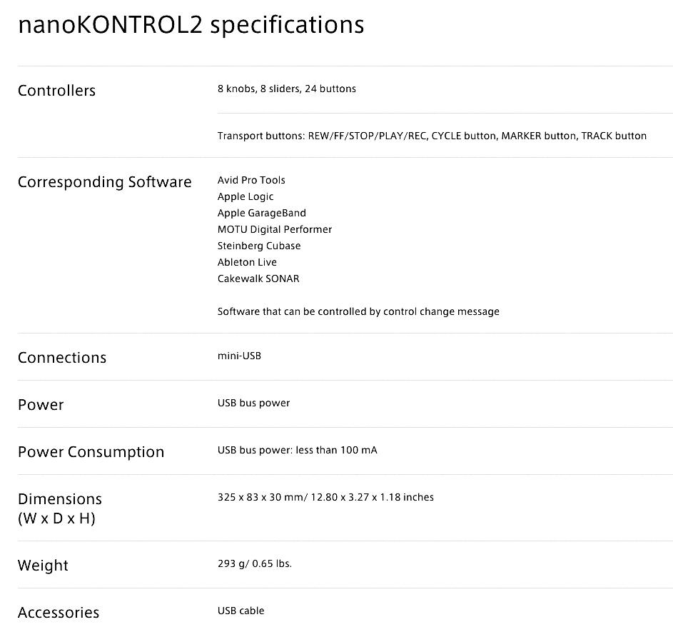 nanokontrol2-specs.jpg