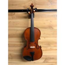 Amati 14 Plus 4/4 Violin