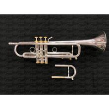 Stomvi VRII Lightweight B-Flat Trumpet
