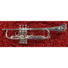Shires Doc Severinsen Destino III ML B-Flat Trumpet
