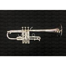 Stomvi Titan E-Flat/D Trumpet