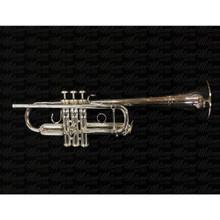 Shires Model 502 C Trumpet