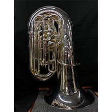 Eastman EBC836S CC Tuba