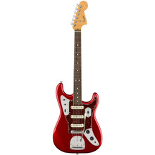 Fender® 2018 LIMITED EDITION JAGUAR® STRAT®