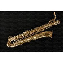 Eastman EBS640-GL Baritone Saxophone