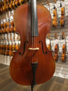 Eastman VC605 Cello