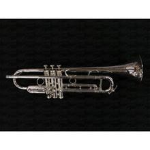 Getzen 907DLXS-C7 Eterna Deluxe B-Flat Trumpet