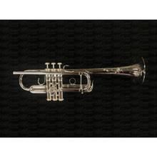 Shires Q13 C Trumpet