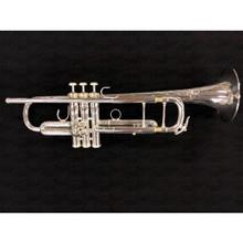 Shires AZS8 B-Flat Trumpet