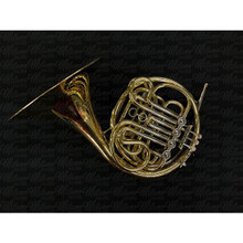 Eastman EFH463 French Horn