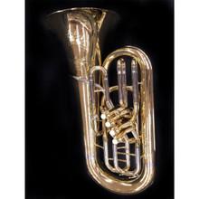 Eastman EBE853 E-Flat Tuba