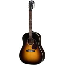 Gibson® J-45 Standard 2019, Vintage Sunburst