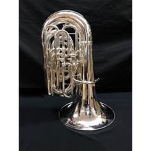 Eastman EBC832S CC Tuba