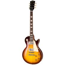 Gibson 1958 Les Paul Standard Reissue