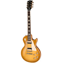 Gibson Les Paul Classic Honey Burst