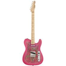 Fender® Classic '69 Telecaster®