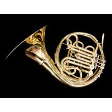Eastman EFH884D French Horn