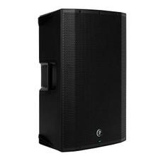 MAckie Thump15A Powered Loudspeakers