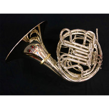 Hans Hoyer 6802NSA French Horn